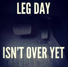 Friday Workout Meme - friday workout meme 28 images fun fit friday