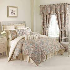 waverly bedding sets classy waverly bedding 20 off comforters