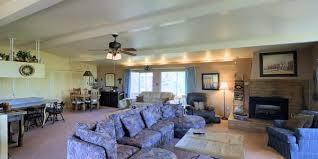 Home Design 3d Not Working Property Search Real 3d Estatesreal 3d Estates