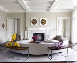 fashion designer homes how to live like a fashion designer