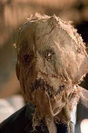 the 31 monsters of halloween scarecrows michael may u0027s adventureblog