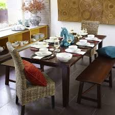 Pier One Dining Table And Chairs Home Design Pier One Dining Table Pier One Dining Table Dining