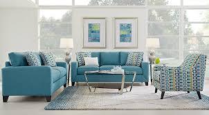 cheapest living room furniture sets living room sets living room suites furniture collections