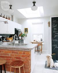 15 stylish pet friendly homes style at home