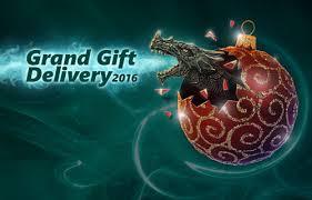 scs software u0027s blog grand gift delivery 2016