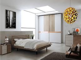Green Pendant Lights Bedroom Bedroom Pendant Lights Elegant Pendant Lighting For