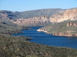 Arizona Lakes images Apache lake arizona wikipedia jpg