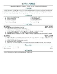 esthetician resume exle esthetician resume sle resume sle esthetician resume