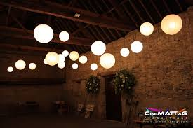 Outdoor Up Lighting For Trees Light Up 10 Perfect Ways To Use Festoon Lights Outdoor Warisan