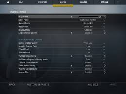 pubg fps low fps in games like csgo and pubg troubleshooting linus tech