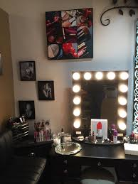 hair and makeup station miss s hair salon quality hair services manicures