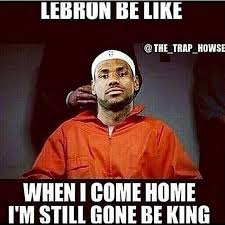 Lebron Memes - funniest lebron james memes about the trade page 19