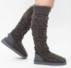 ugg womens knit boots 28 model womens knit boots sobatapk com