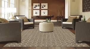 denver co carpet and flooring store