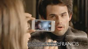 Made In Chelsea Meme - 28 times made in chelsea s mark francis was the most fabulous