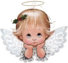 christmas angel christmas angel pictures angel gifs angel card readings