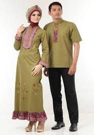 Baju Muslim Ukuran Besar stok habis baju muslim ukuran besar xl jumbo