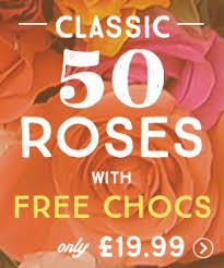 free flower delivery best 25 flowers delivered uk ideas on flowers