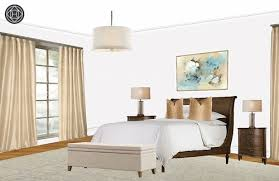 neutral taupe beige off white paint color ideas
