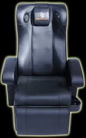 Music Chair Game Free Shipping Ultimate Game Chair V3 Game Chair Music Chair