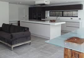 i home interiors i home interiors ltd previous kitchen installations