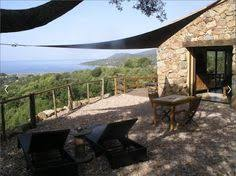 chambres d hotes cargese chambre d hote cargese corse