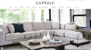 100 home design furniture account 78 best ecommerce website