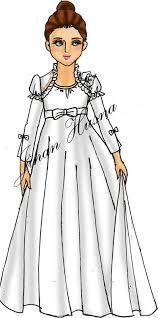desain baju gaun anak desain gamis pesta anak ds ak 15 jihanhusna spesialis rumah