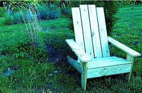 Outdoor Furniture Nashville Adirondack Chairs Nashville Tn Nashville Adirondack Chair