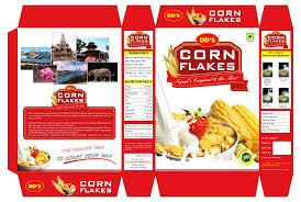 packaging design corn flakes packaging design by crazeeartist on deviantart