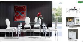 dining room unique dining room sets amazing white dining room