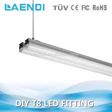 Lighting Fixtures Manufacturers Fluorescent Lights Beautiful American Fluorescent Lighting