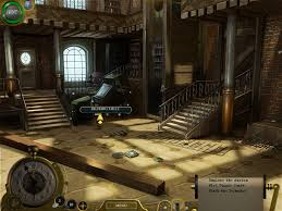 lost in time the clockwork tower screenshots for windows mobygames