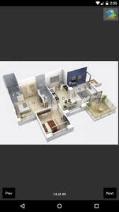 Home Design 3d Premium Free Apk 3d Home Designs Layouts Apk Download Free House U0026 Home App For