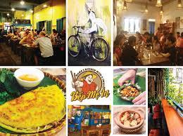 bep cuisine restaurant bep me in authentic cuisine restaurant in