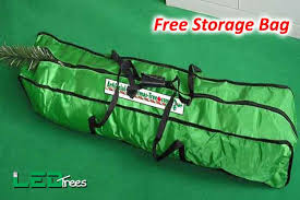 collection tree storage bag lowes pictures