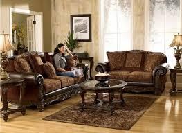 cheap living room furniture set fionaandersenphotography co