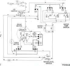 maytag performa dryer replacement knob wiring diagram for maytag
