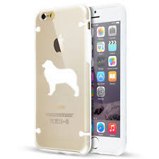australian shepherd iphone 4 case iphone 5 shepherd ebay