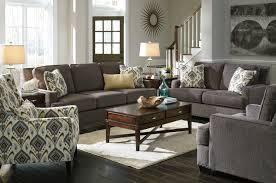 Ashley Furniture Sumter Sc by Furniture Osmond Designs Accessorizing A Room Discount Furniture