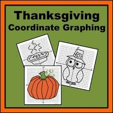 11 best teaching thanksgiving math images on