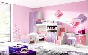 White Bedroom Sets For Girls Interior Bedroom Furniture For Little Girls Girls Bedroom Set