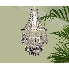 Replacement Glass For Chandeliers Replacement Glass Shades For Chandeliers Interesting Glass