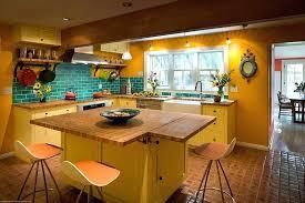 yellow and blue kitchen ideas yellow kitchen yellow and blue kitchen yellow kitchen ideas
