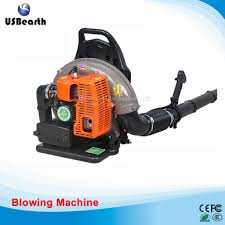 online buy wholesale snow blower parts from china snow blower