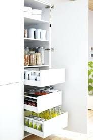 Kitchen Microwave Pantry Storage Cabinet Kitchen Pantry Storage Cabinet Babca Club