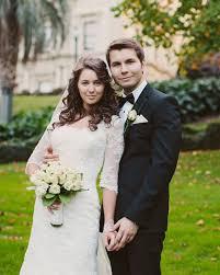 bridal alterations wedding dresses narre warren north easy