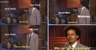 Eric Meme - memebase eric andre all your memes in our base funny memes