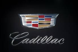 jeep wrangler logo wallpaper cadillac logo 2015 cadillac logo 2015 5 paokplay info
