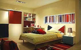 teenage bedroom decorating ideas for boys teen boys bedroom decorating ideas design decoration